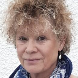 Anette Jervelycke